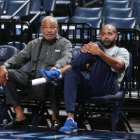 Evaluating the NBA's current Black head coach/general manager duos.