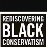 Black Hesitancy and the Conservative Movement.