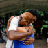 Working Through Grieving As A Black Man.