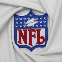 The NFL's 'race-norming' assessment program another example of scientific racism.