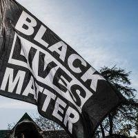 CRT, Anti-racism, Black Lives Matter: Legacies Of A Slave Mentality.