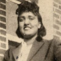 There's a little Henrietta Lacks in all of us.