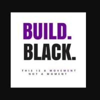 Build Black Better.