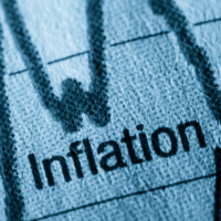 How Can African-Americans Manage Inflation?