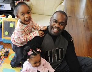 blackfatheranddaughters
