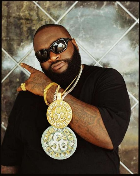 Rick Ross Educated Brothers And The Big Meech Syndrome