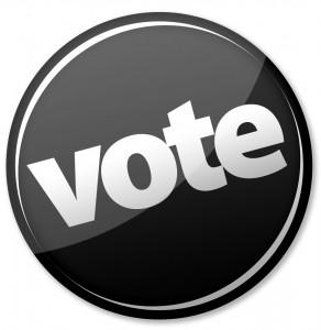 blackvoters-blackcandidates