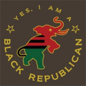 BlackRepublican
