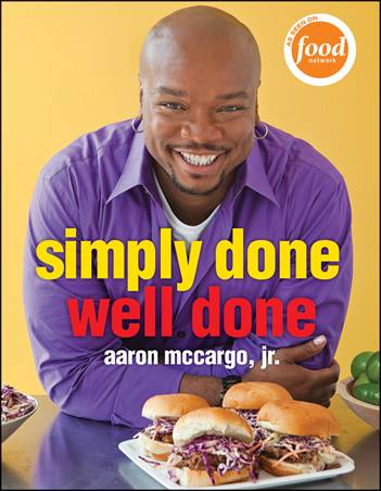 Star of Food Network's Big Daddy's House… First cookbook ...