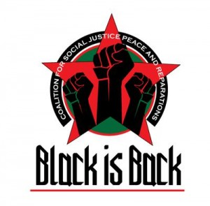 blackisback-blackcommunity
