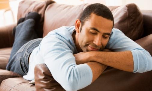 5 Foods That Help You Sleep Good…