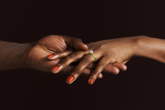 dr boyce watkins black women can�t find good men oh
