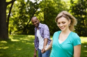 Christian perspective on interracial dating 5