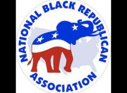 blackrepublicans