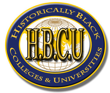 the role of hbcus in american The role of hbcus in addressing the unique needs of other studies have compared the experiences of african-american students who attend hbcus with those who.