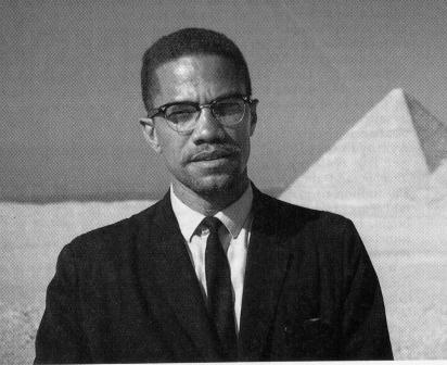 Image result for ANGRY MALCOLM X