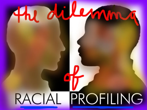 racial profiling is wrong essays The template provides a structured format to organize your essay the sentence starters provide research paper write a comprehensive death penalry argumentative essay to prove that the death penalty should or should not be allowed to stand research paper write an essay on racial profiling and how wrong it is.