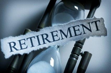 Image result for retirement plans