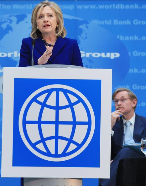 http://thyblackman.com/wp-content/uploads/2011/06/hillary-clinton-worldbank.jpg