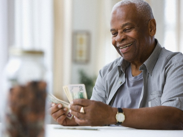 "In The Money ""African Americans and Financial Literacy ..."