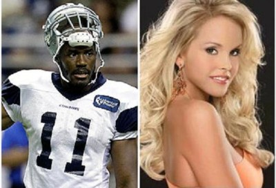 Why do black athletes dating white