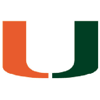 Dr Boyce Watkins; University Of Miami Football Program. Private Loans Real Estate Easy Up Tent Canopy. Homeowners Online Quote Dentist In Midland Tx. How To Write Introduction To Essay. Network Monitoring Software Free. Taking Blood Pressure In Both Arms. What Is A Thyroid Doctor Called. Assisted Living Huntsville Al. Fleet Management Company Mlm Merchant Account