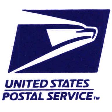U.S. Postal Service; Budget or Workers… : ThyBlackMan.