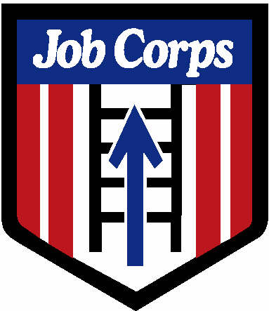 job corps After graduating from the gulfport job corps center in 1996, he continued his education and ultimately completed a phd dr seawright currently is a professor at lamar university job corps can be your first step to your own success.