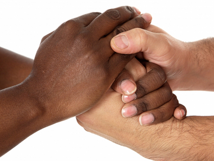 Black White People Together Unfortunately in today s