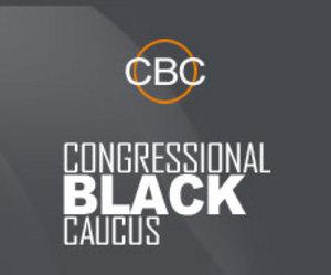 congressionalblackcaucus