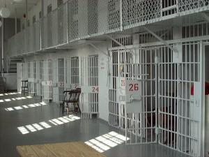 http://thyblackman.com/wp-content/uploads/2011/10/JailCell-300x225.jpg