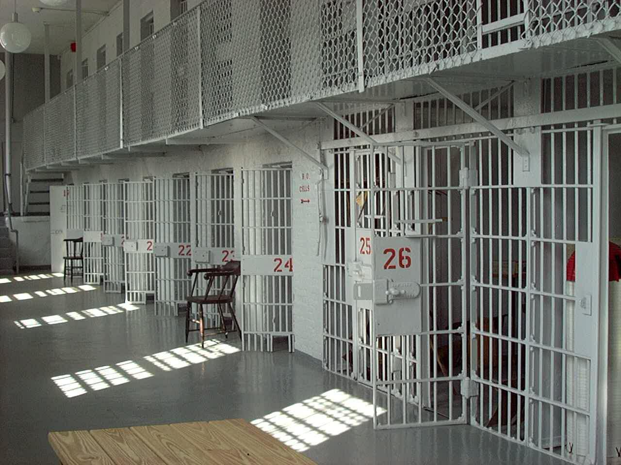 http://thyblackman.com/wp-content/uploads/2011/10/JailCell.jpg