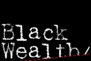 blackwealth