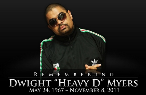 thy heavy d fund controversy thyblackman com daily digest african american news blog for black america thyblackman com