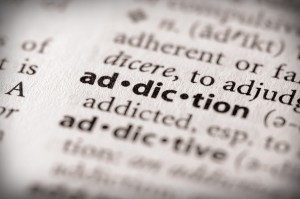 addiction-300x199.jpg