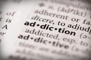 addiction-300x199.jpg