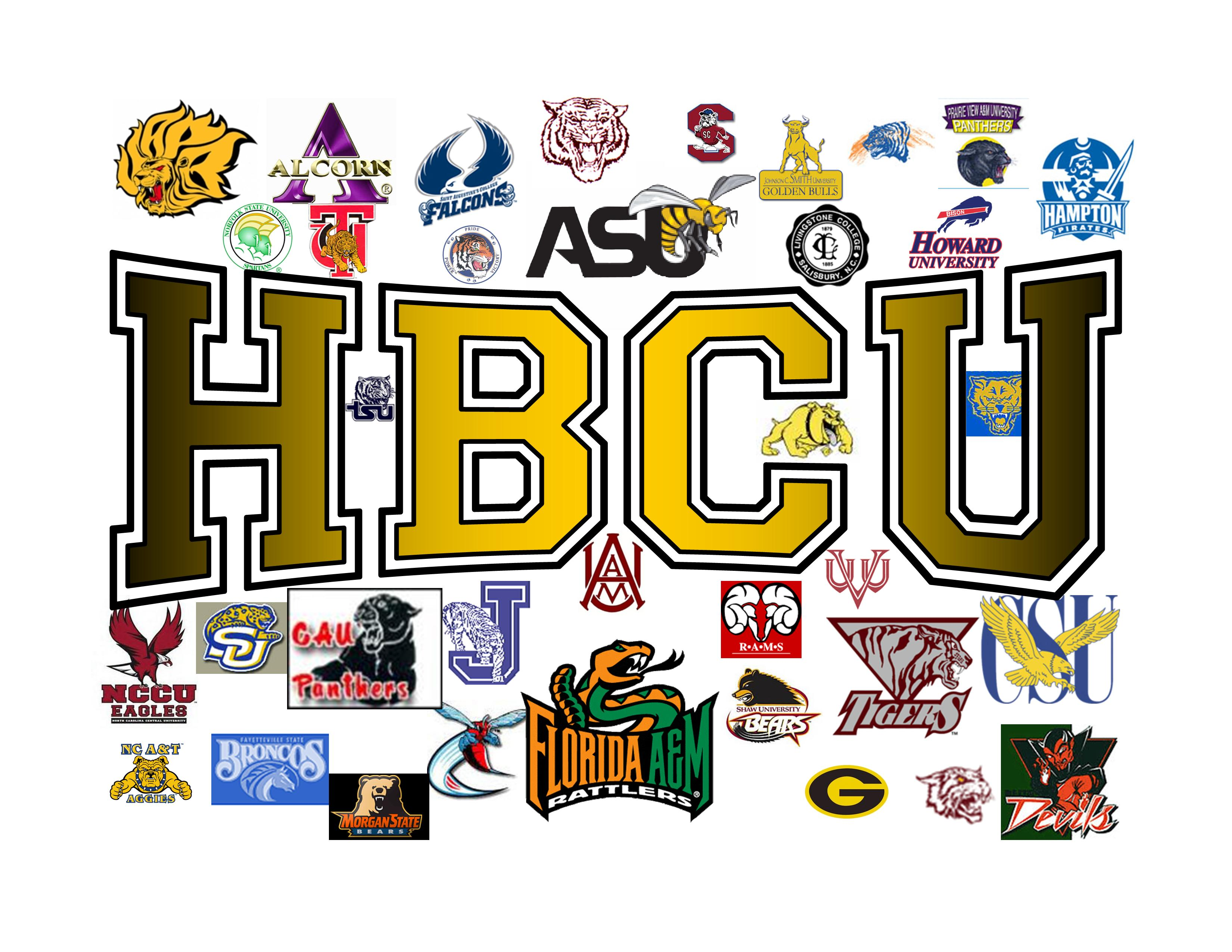 I want to know the prerequisites for Historic Black Colleges in florida?