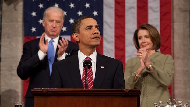 https://thyblackman.com/wp-content/uploads/2012/01/2012-black-president-barack-obama-state-union-address.jpg