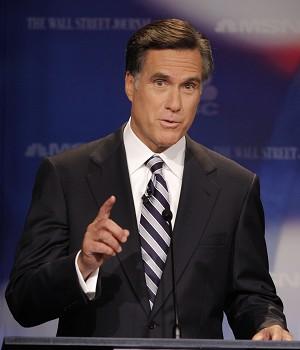 السيرة الذاتية لميت رومني مرشح الرئاسة الامريكية 2012,قصة حياة ميت رومني Mitt Romney MittRomney.jpg