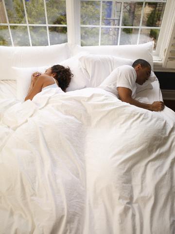 Bedtime Things Not To Eat Before Sleep Boredinsa