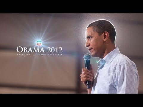 Obama, tutti pazzi per il Social President