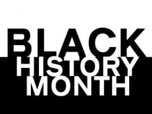 american history thesis topics Topics trending now civil rights movement slavery in america martin luther king jr world war ii world war i history 9/11 attacks ku klux klan homestead act the reformation vietnam war.