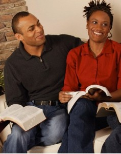 Do You Really Want a Proverbs 31 Wife?
