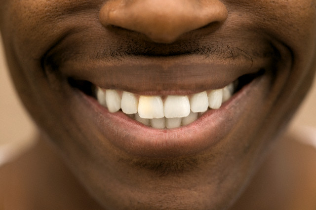 9 Things: Thy Teeth Want You To Stop Doing : ThyBlackMan