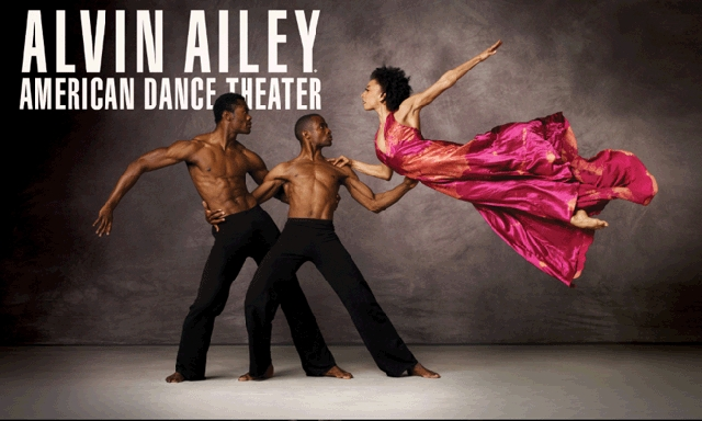 ailey black personals The alvin ailey american dance theater (aaadt) is a modern dance company based in new york ailey changed his all-black dance company into a multi-racial group.