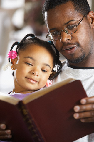 Books every african american girl should read