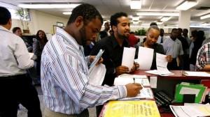 news-politics-black-unemployment
