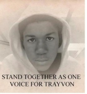 trayvon-martin-black-boys