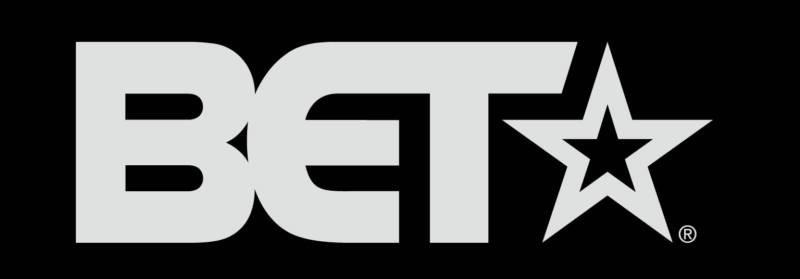 B Et K