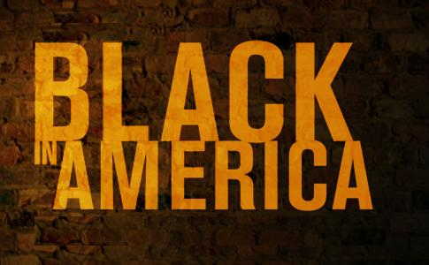 being black in america A black law professor argues that african americans should embrace the notion that being black in america is a disability as a new legal strategy toward enacting protections for the black community against unconscious bias, stereotyping and structural inequality kimani paul-emile, an associate.